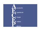 aecep