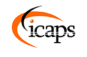 icaps